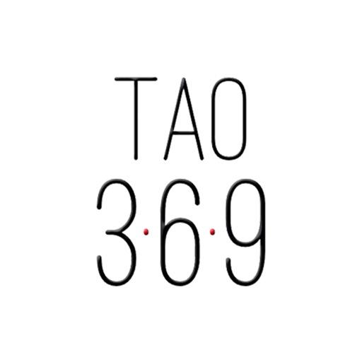 TAO 3.6.9-SocialPeta