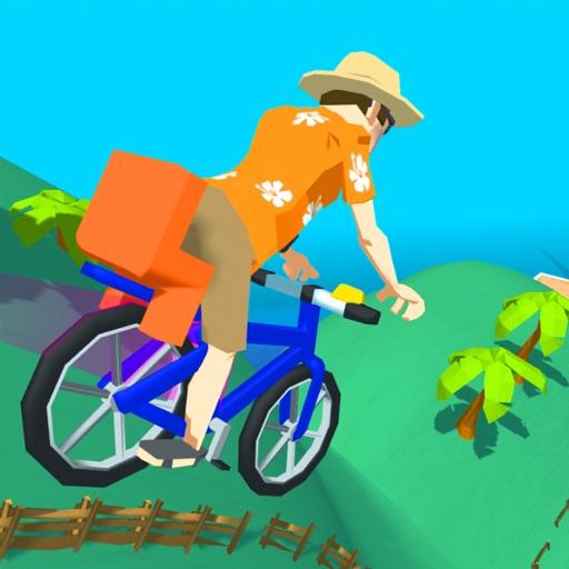 Bikes Hill-SocialPeta