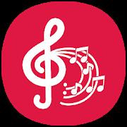 ROCKY Music- Play Music, Audio & Download Mp3 Song-SocialPeta