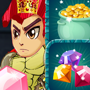Save The Prince | Prince Rescue Puzzle-SocialPeta