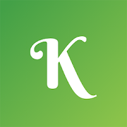 Kahaniya - India's own Stories app-SocialPeta