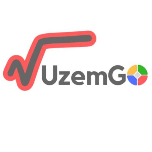 UzemGO-SocialPeta