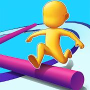 Hyper Run 3D-SocialPeta