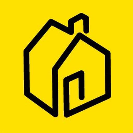 Speedhome - Property Rental-SocialPeta