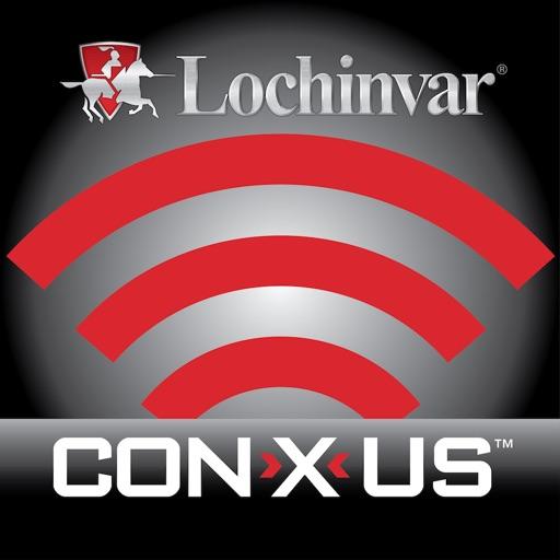 ConXus-SocialPeta