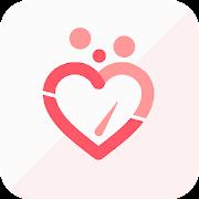 Love to Orphanage-SocialPeta