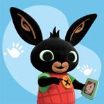 Bing: Watch, Play, Learn-SocialPeta
