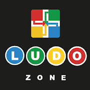 Ultimate Ludo Zone-SocialPeta