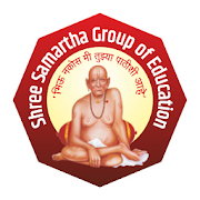 Samartha Education-SocialPeta