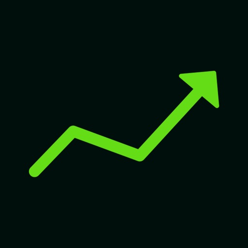 Stocks Alerter-SocialPeta