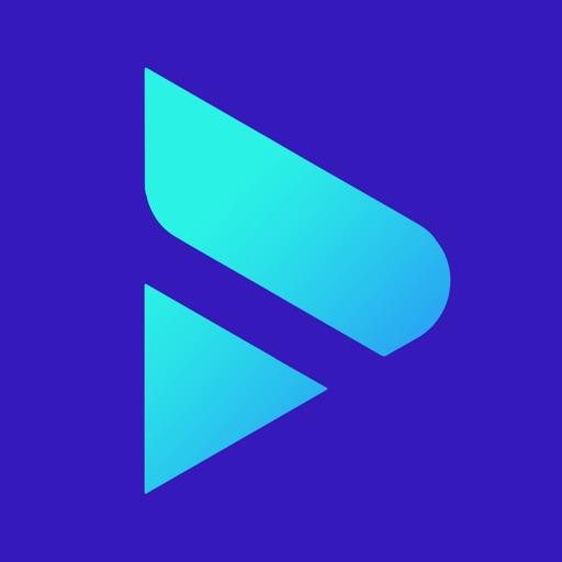 Crop Video - Video Editor-SocialPeta