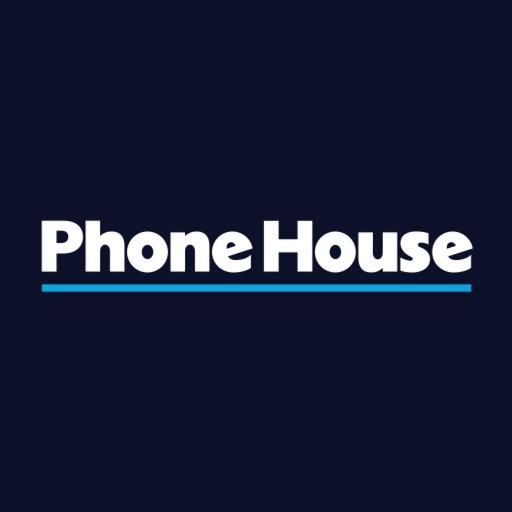 Phone House Photo-SocialPeta