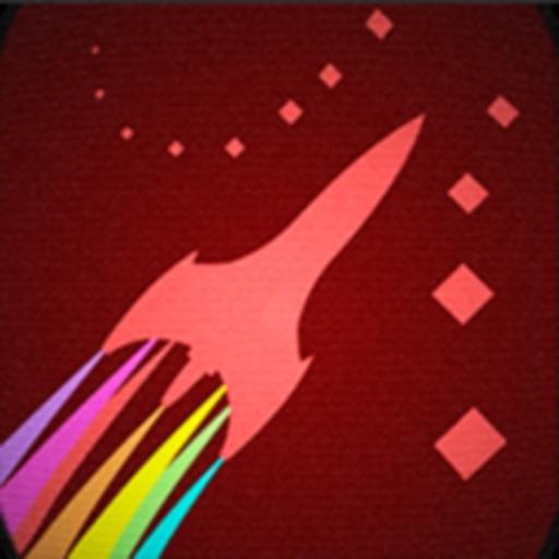 Star Jolt - Retro challenge-SocialPeta
