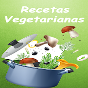 Recetas Vegetarianas-SocialPeta