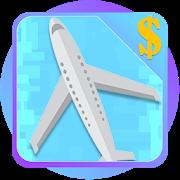 Earn Planes-SocialPeta