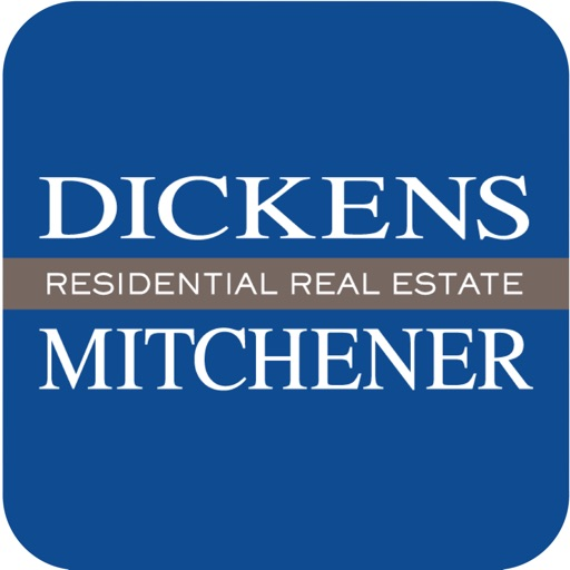 Dickens Mitchener-SocialPeta