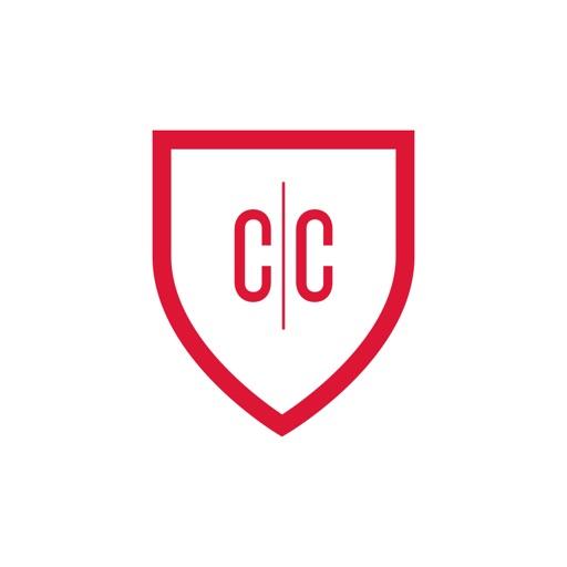 Carnivore Club Canada-SocialPeta