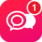 Cute Message-Simple&Convenient&Free-SocialPeta
