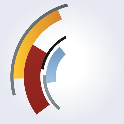 BoardMaps-SocialPeta
