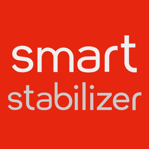Smart Stabilizer-SocialPeta
