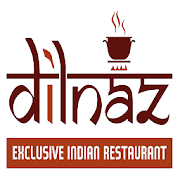 Dilnaz-SocialPeta
