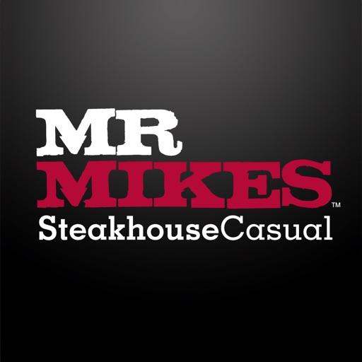 MR MIKES Rewards-SocialPeta