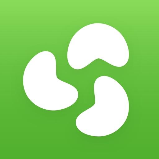 Beanworks - Expenses-SocialPeta