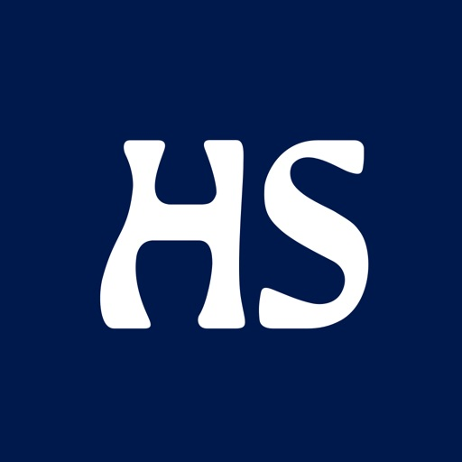 HS - Helsingin Sanomat-SocialPeta