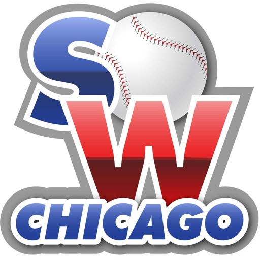 Sports World Chicago-SocialPeta