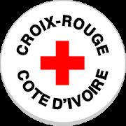 Croix Rouge de Côte d'Ivoire-SocialPeta