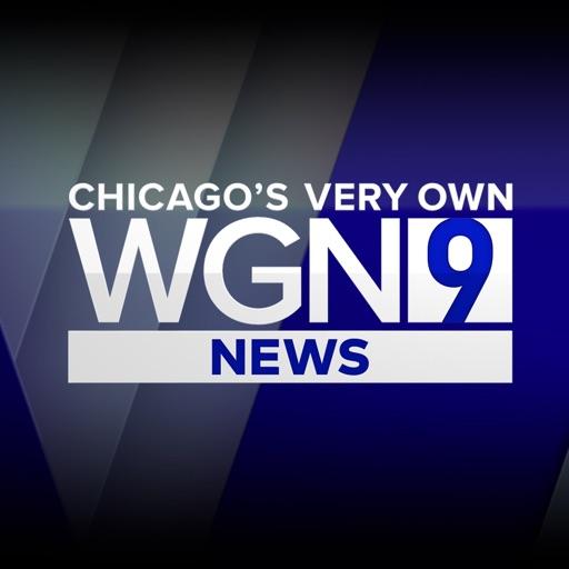 WGN News - Chicago-SocialPeta