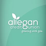 Allegan Credit Union-SocialPeta