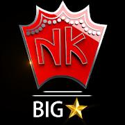 NK BigStar | Assamese | Movies | Songs | Shows-SocialPeta