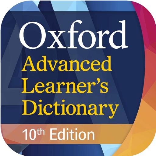 Oxford Advanced Learner's Dict-SocialPeta