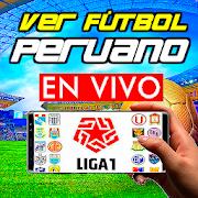 Ver Partidos De Perú En Vivo - Guide 2020-SocialPeta