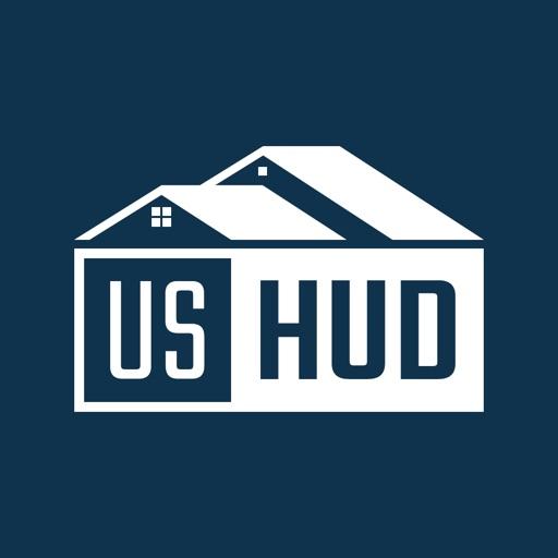 USHUD Foreclosure Home Search-SocialPeta