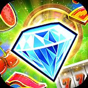 Diamond Strike Road-SocialPeta