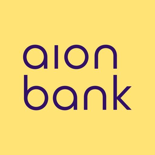 Aion Bank-SocialPeta