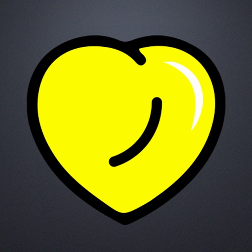 Olive - Live Video Chat App-SocialPeta