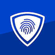 F-Secure ID PROTECTION with password manager-SocialPeta