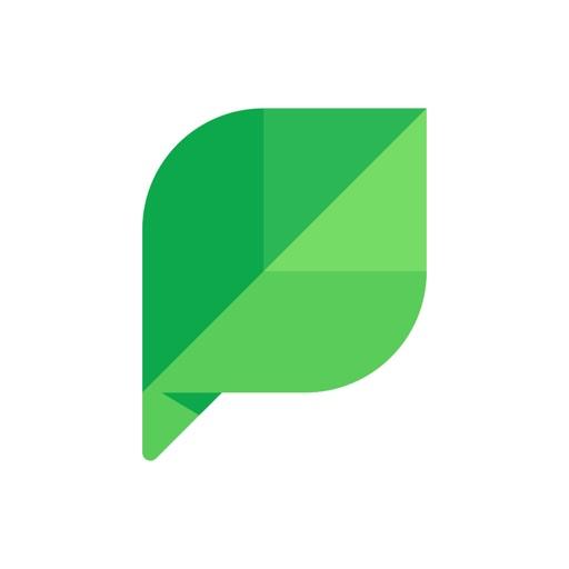 Sprout Social-SocialPeta