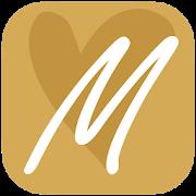 Memfies - The Wedding Video App-SocialPeta