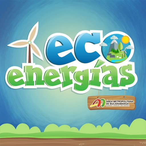 EcoEnergias-SocialPeta