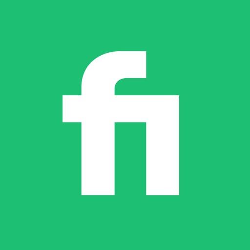 Fiverr - Freelance Services-SocialPeta
