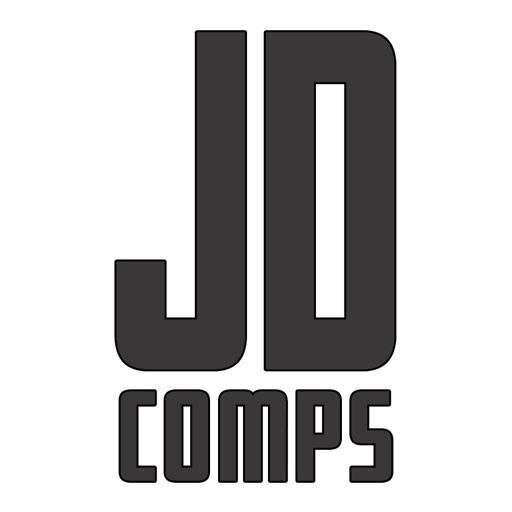 JD Comps-SocialPeta