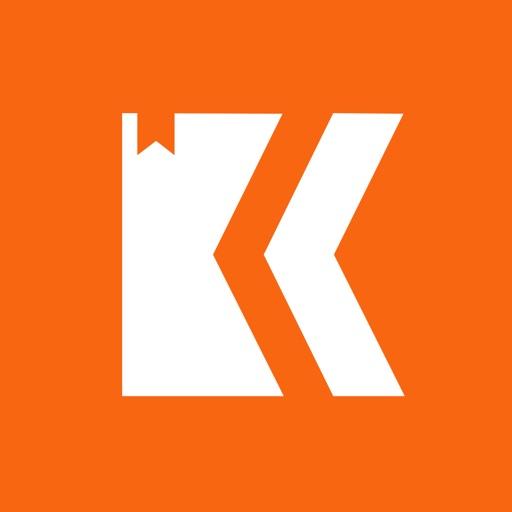 KNovel-SocialPeta