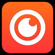 Lookuq Visual Catalog - Enterprise Visual Search-SocialPeta