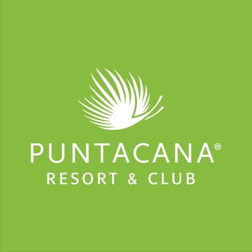 Puntacana Resort & Club-SocialPeta