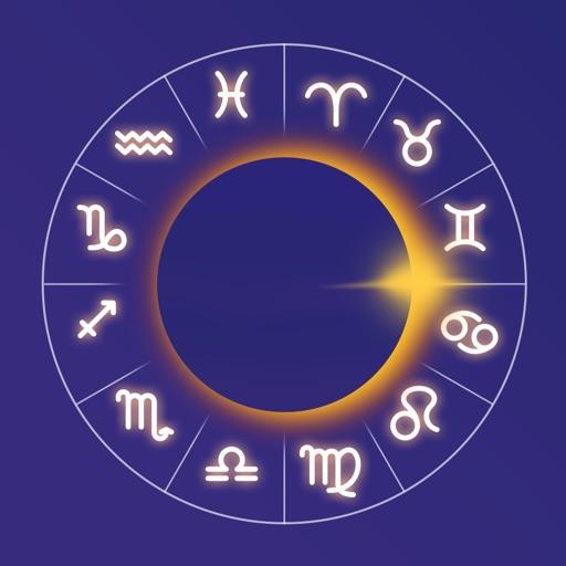 Futurio: Daily Horoscope 2021-SocialPeta