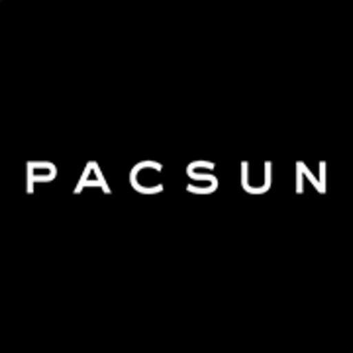 PacSun-SocialPeta